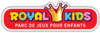 Resagames Royal Kids Roissy en Brie