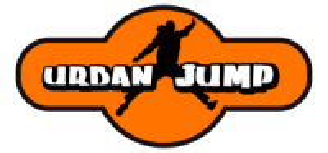 Resagames Urban Jump Roissy en Brie